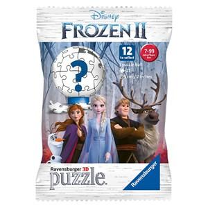 """Ravensburger (11682) - """"Frozen"""" - 27 pieces puzzle"""